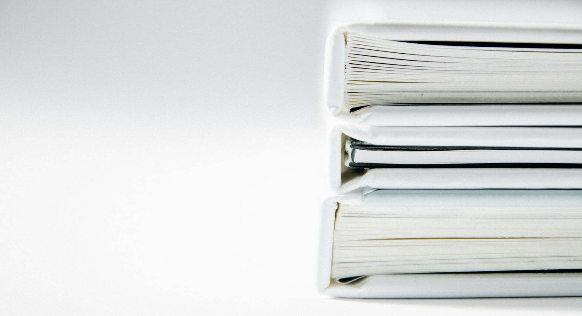 White Paper for your business at Writing Metier